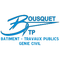 Bousquet BTP