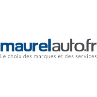 Maurel Auto