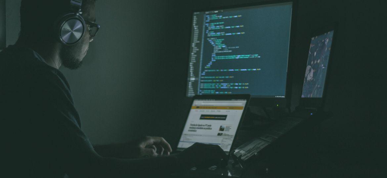 Recrutement ingénieur logiciel (Demo)
