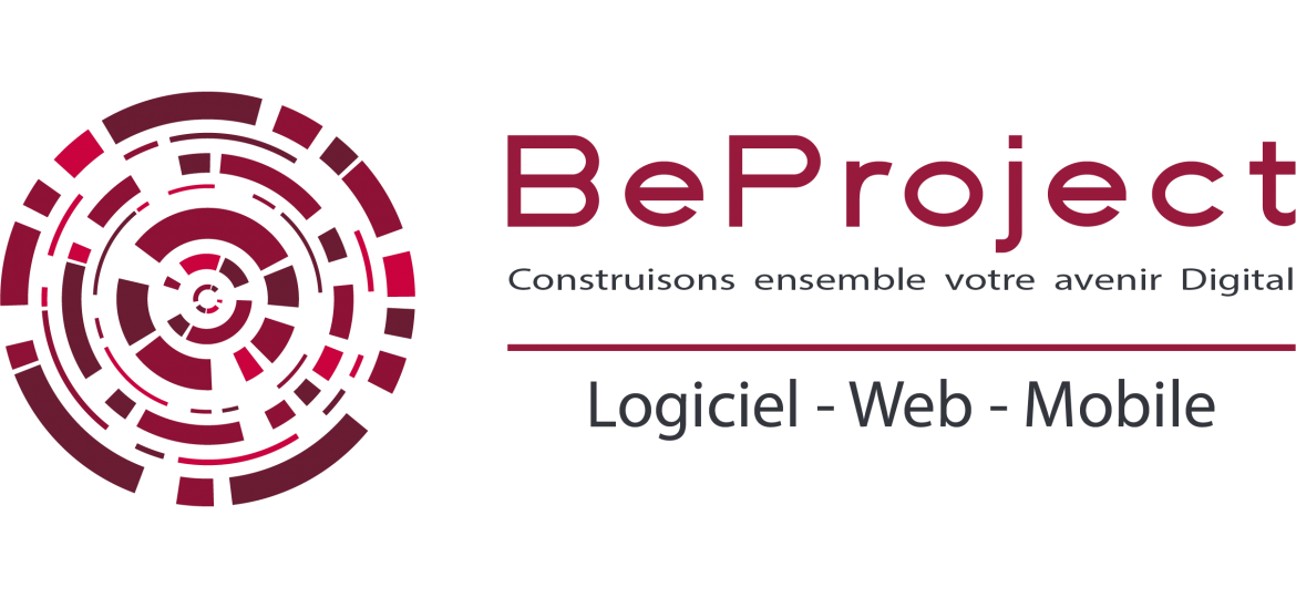 logo_BeProject_New_16_9