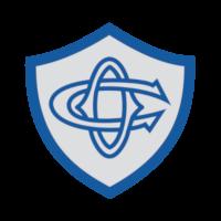 logo du Castres Olympique