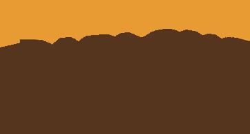 Logo de Parlons bois