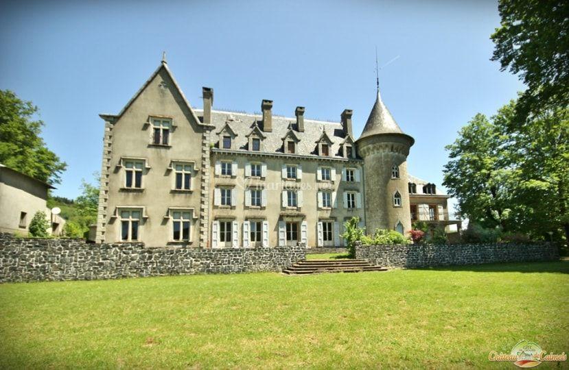 Chateau_Calmels